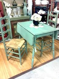 round drop leaf table set small drop leaf table sets large size of kitchen drop leaf table
