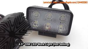 wholesale on dhgate 12 24 volt flood spot super bright led lights