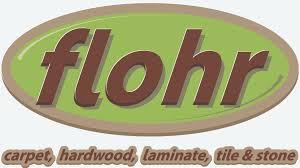 Tarkett Laminate Flooring Reviews Store Locator At Shades Vinyl Flooring Buy Plain Coloured