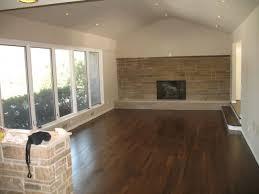 home and floor decor souprburger com i 2015 06 cool floor decor wit