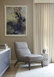 corner chairs for bedrooms best 25 master bedroom chairs ideas on pinterest cozy reading