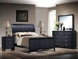 california bedrooms black cal king bedroom set bedroom black king bedroom set beautiful