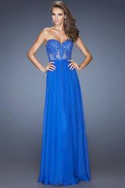 18 best prommish dresses images on pinterest prom dress long