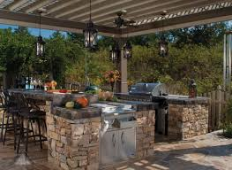 bar beautiful outdoor home bar 15 beautiful ideas for outdoor