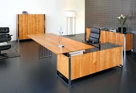 Modern Executive Desk Sets Modern Executive Desk Konzertsommer Info