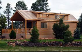 cavco virginia park models 200 series cavco tiny houses for