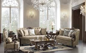 living room awesome small space living room furniture ideas top