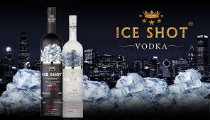 vodka martini shaken not stirred vodka martini ice shot vodka אייס שוט וודקה ice shot vodka