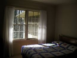 Small Guest Bedroom by Katy Streams Her Consciousness And Small Guest Bedroom Before After