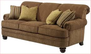 Flexsteel Chair Prices Sofas Wonderful Flexsteel Leather Sofa Leather Sofa Covers