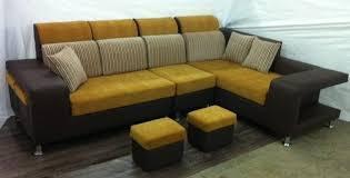 sofa design lounger sofa designs bed furniture lounge sofa