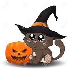witches cartoon images u0026 stock pictures royalty free witches