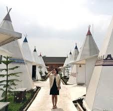 Jual Sho Metal Di Bogor 11 beautiful rainforest hotels in bogor puncak for a family getaway