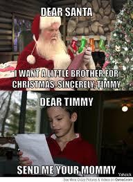 Funny Xmas Meme - hilarious christmas meme festival collections