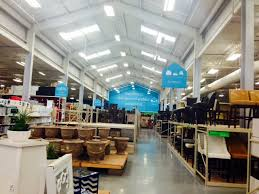 Gallery Simple Home Decor Superstore Home Decor Superstore