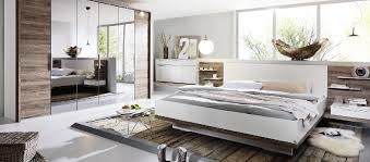 möbel schlafzimmer komplett vadora schlafzimmer komplett mit bett schrank rauch steffen