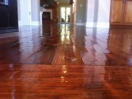 scraped floors part 2 how i finish them wood floor
