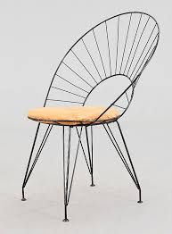 Famous Furniture Designers 21st Century 182 Best Scandinavian Mid Century Designers Images On Pinterest