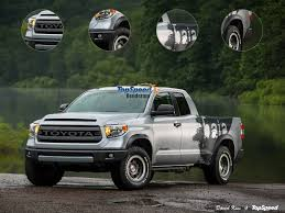 truck toyota tundra 2015 toyota tundra baja 1000 review top speed