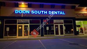 snugglers furniture kitchener doon south dental waterloo regional municipality