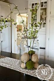 kitchen island centerpieces centerpiece for kitchen island home centerpieces
