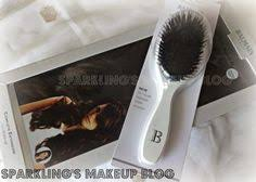 balmain hair extensions review balmain hair extensions highest quality hair extensions hair