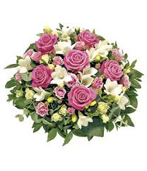 Sending Funeral Flowers - funeral flower buying guide send the perfect funeral flowers