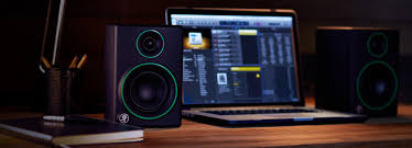 Small Bedroom Music Studio Shop Amazon Com Studio Recording Equipment