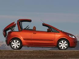 convertible cars for girls mitsubishi colt czc buying guide