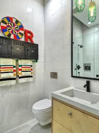 industrial bathroom design best 70 industrial bathroom ideas remodeling photos houzz