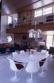 Home Design By Architect 100 Home Design By Architect 18 Best Ideas For The House