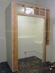 How Much Does A Walkout Basement Cost How To Finish A Basement Bedroom