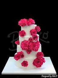74 best wedding cakes images on pinterest cake ideas amazing