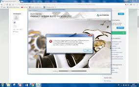 autodesk product design suite product design suite downloading error autodesk community