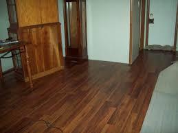 Swiftlock Laminate Flooring Swiftlock Laminate Flooring Style Selections Laminate Flooring
