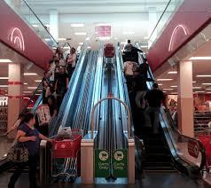 target in black friday black friday shopping at the westminster mall u2022 living mi vida loca