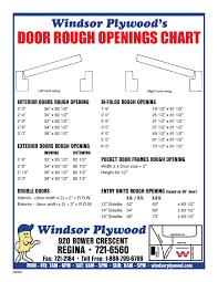 Closet Door Opening Size Standard Closet Door Opening Sizes Closet Doors