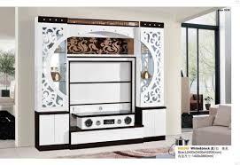 black corner tv cabinet with glass doors china white black wooden corner tv cabinets with glass doors china
