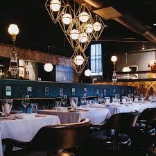 west midtown atlanta restaurants opentable