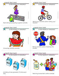 Challenge Harmful January Unhealthy Activities Health And Safety Challenge Decision