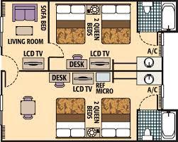 2 bedroom suites anaheim 2 bedroom suites in anaheim ca apartment design ideas