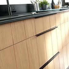 poignet de porte de cuisine poignee porte placard cuisine poignet de porte de cuisine autres