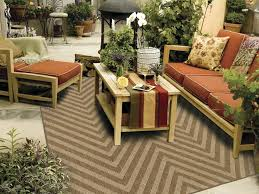 Sisal Outdoor Rugs New Outdoor Sisal Rugs Startupinpa