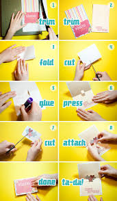 how to make a card prairie paper ink erfly how to make a