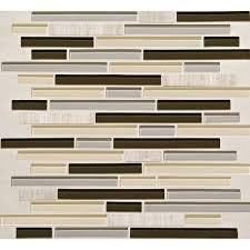 Best Accent Tiles Images On Pinterest Tile Ideas Backsplash - Daltile backsplash