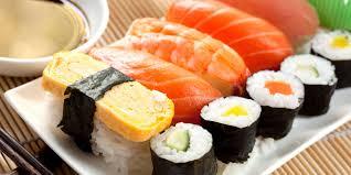 saké de cuisine sake sushi japanese cuisine sushi bar and fusion