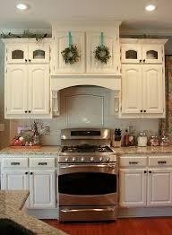 Decorating Ideas For Above Kitchen Cabinets Best 25 Above Kitchen Cabinets Ideas On Pinterest Above Cabinet