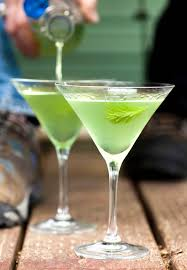 vodka martini price spruce needle vodka recipe leite u0027s culinaria