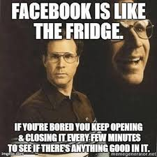 Facebook Memes - 18 extremely true and hilarious facebook memes sayingimages com