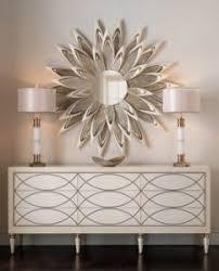 Burton James Sofa Furniture Luxespecs
